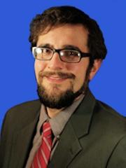 Anthony J. Lazzaro