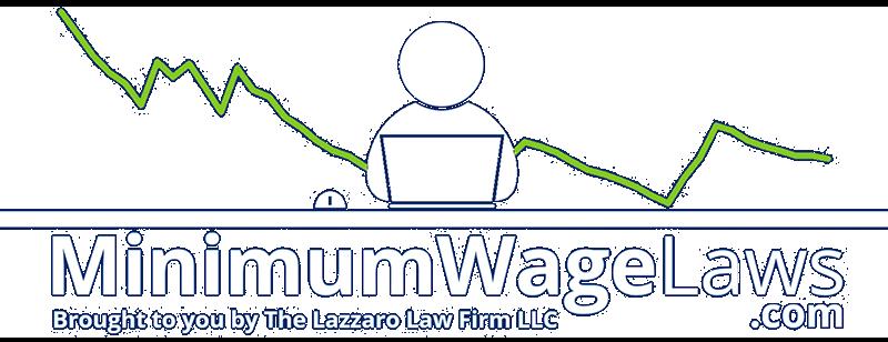 EmploymentLaws.com