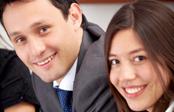 Attorneys for Employess