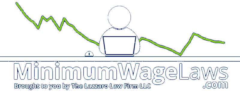 EmploymentLaws.com