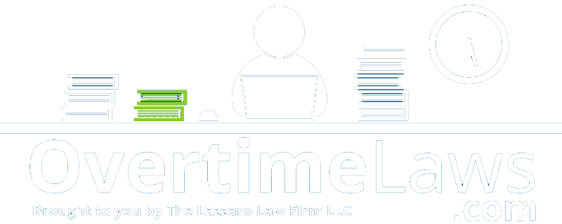 Overtime Laws